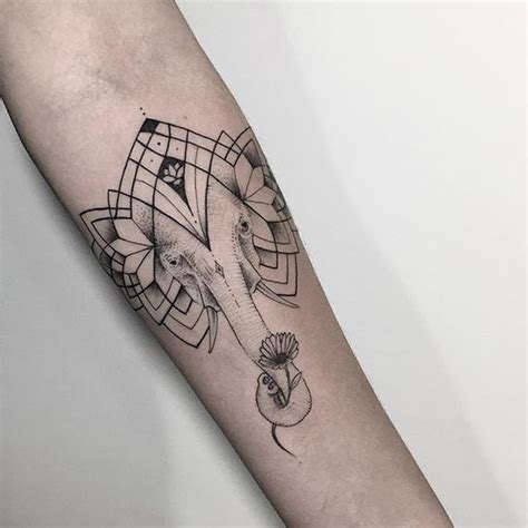 geometric tattoo book 125 top rated geometric tattoo designs this year wild