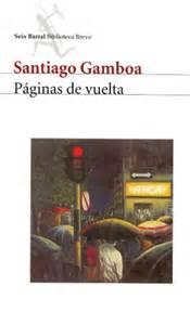 libro beatus ille seix barral p 225 ginas de vuelta agencia literaria schavelzon graham