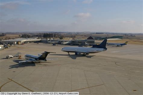 fort dodge airport flights the eastern iowa airport