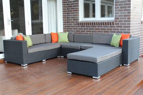 Configuration Chaise by Gartemoebe Modular Lounge Chaise Configuration
