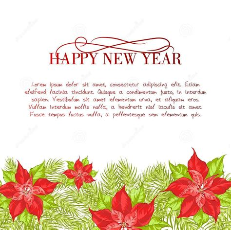 happy new year 2018 greeting cards happy new year 2017
