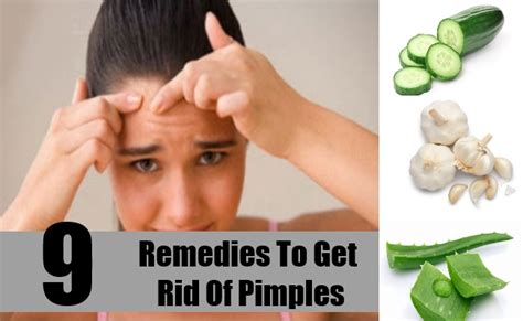 anti acne how to get rid of acne overnight how to