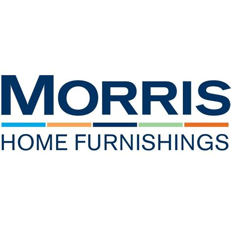 morris home stores dayton oh reviews kudzu