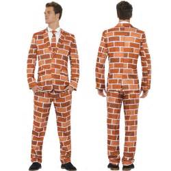 Suits stag do party new comedy funny fancy dress costume outfit ebay