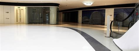 pavimenti in resina decorativi pavimentazioni per usi industriali pavimenti per uso