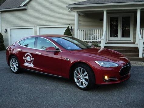used 2014 tesla model s p85 for sale hudson ma electric cars for sale free ads tesla nissan