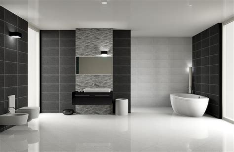 Tiles Direct Floor Tiles Tiles Direct Limited