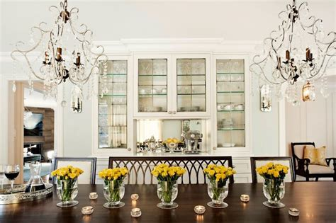 built in china dining room built in china design ideas