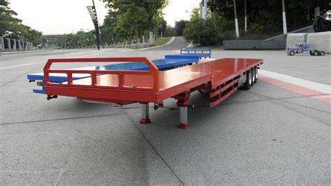 Tamiya Trailer aliexpress buy 1 14 tamiya truck trailer from