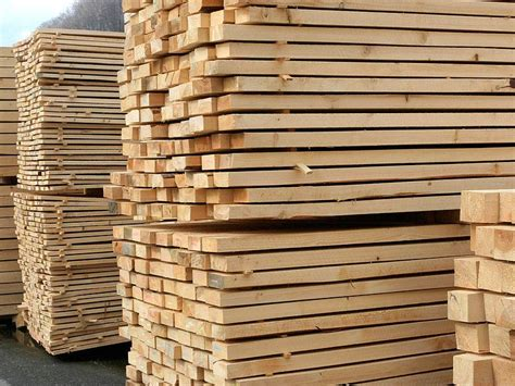 timber woodworking sawn timber pine wood sawn timber sawn wooden timber