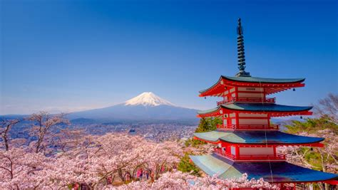 imagenes de foto japon diez razones o motivos para viajar a jap 243 n el pachinko