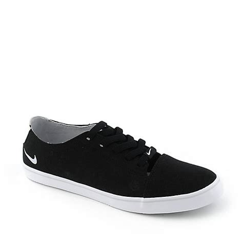 womens black nike canvas shoes national milk producers