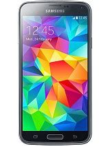 Samsung S5 Samsung Galaxy S5 G900 G900f Silikon Saturate Cle T30 2 samsung galaxy s5 phone specifications
