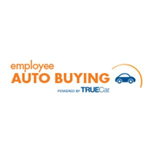 Advance Auto Parts Gift Card Discount - triquest fundraising the winning formula in fundraising