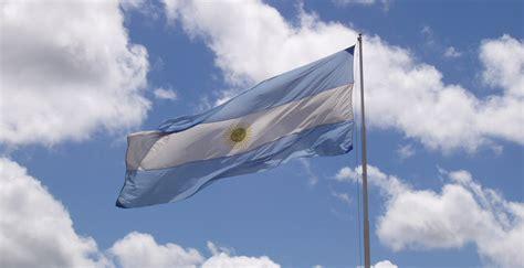 imagenes de banderas blancas cultura de argentina wikipedia la enciclopedia libre