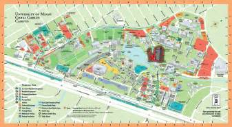 Montclair State University Campus Map by Uncategorized Expressions Rich In Character Page 2