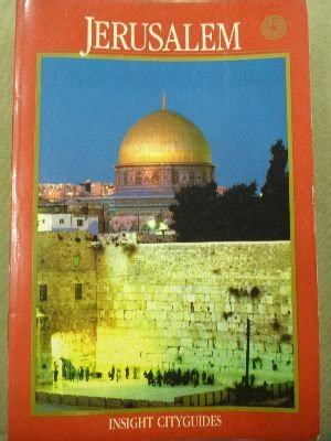 insight guides israel books ebook insight guides israel free pdf