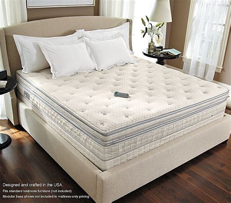 select comfort i8 our next bed i8 sleep number bed for the home pinterest