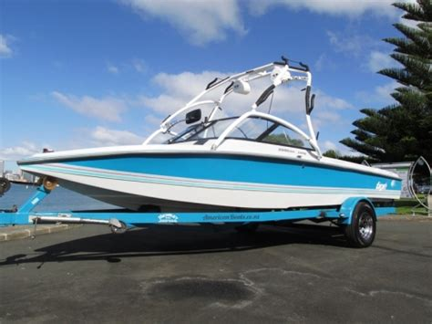 wakeboard boats for sale nz tige 2000 slm ub3185 boats for sale nz