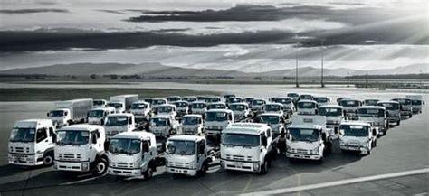 major motors truck finance perth major motors
