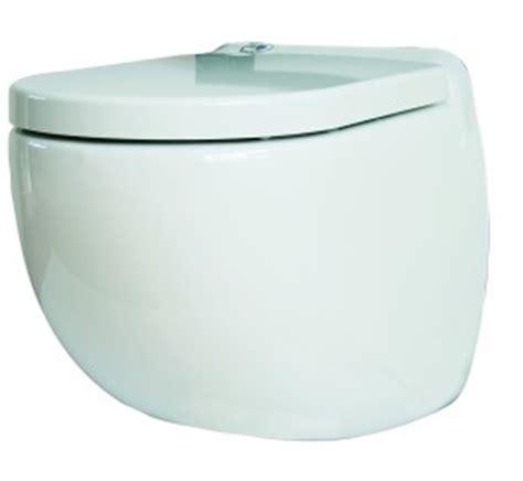 Eco Toilet Prijzen by Vepa Sanitair Zelzate