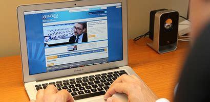 web banco popular banco popular presenta portal web para las pyme boh 237 o news