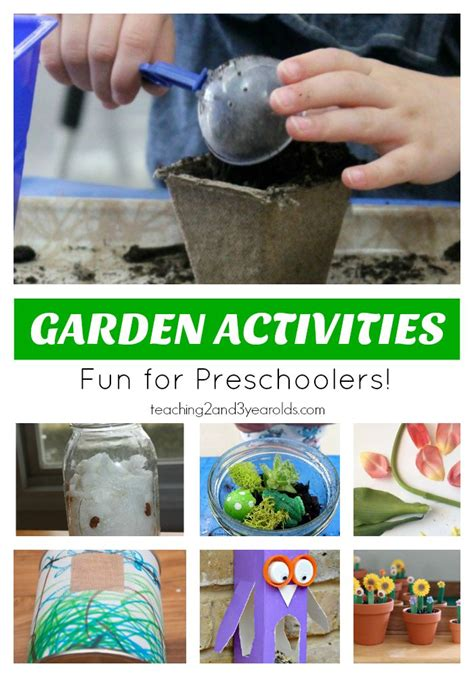 winter garden preschool 1061 best images about teaching 2 and 3 year olds on