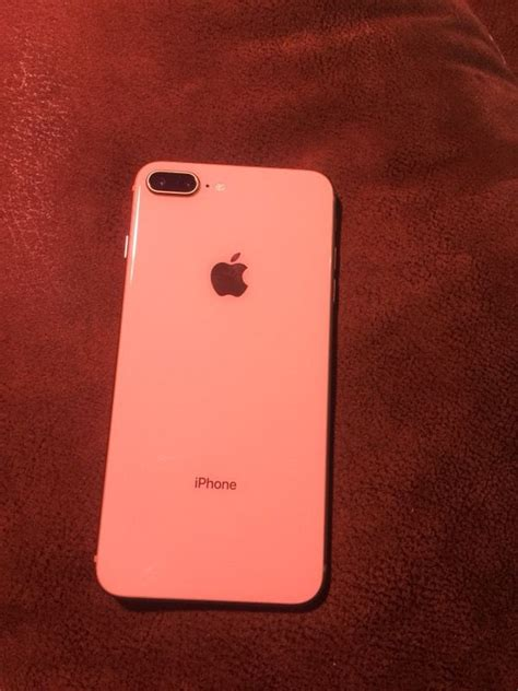 rose gold unlocked iphone    gb brand   sale  greenville sc offerup