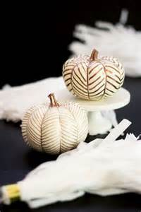white pumpkin decorations 30 charming white pumpkin fall decorations for a festive