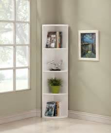 corner bookshelves white white corner bookcases you ll updated feb 2017