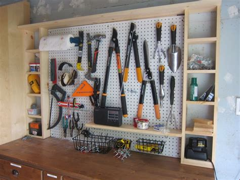 ikea garage organization 59 best images about garage on pinterest garage