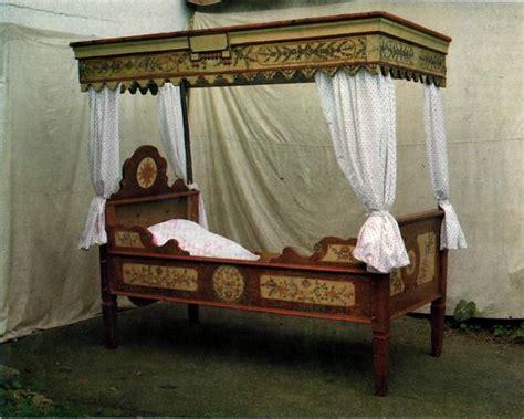 bett gemütlich machen kann ich ein kleines schlafzimmer schwarz grau gestalten