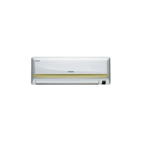 Ac Samsung 1 Vk samsung max as123ugd 1 ton split ac price specification