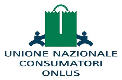 nazionale lavoro sede legale l unione nazionale consumatori apre una sede a spoleto
