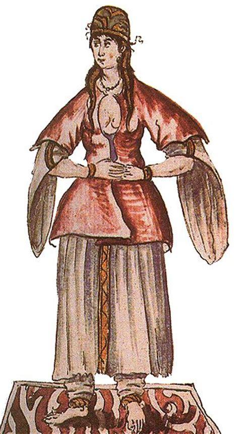 Dress Turkey 85 85 best 16th c ottoman images on historical