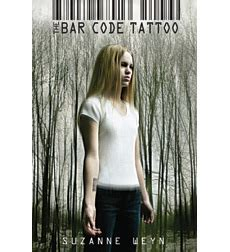 barcode tattoo lexile product the bar code tattoo