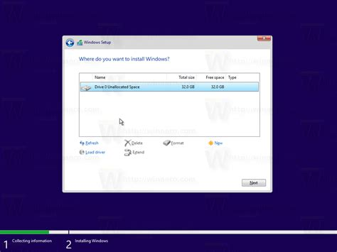 install windows 10 clean how to clean install windows 10