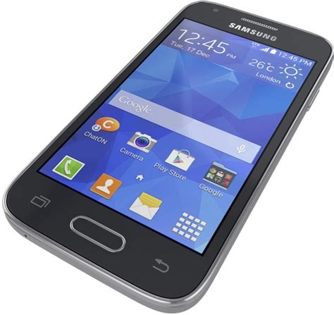 Samsung Tab Ace 4 samsung galaxy ace 4 lite