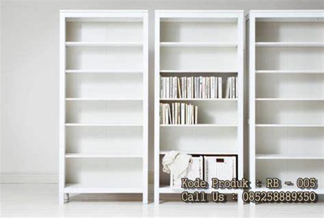 Rak Buku Untuk Perpustakaan rak buku perpustakaan jual rak buku murah nirwana