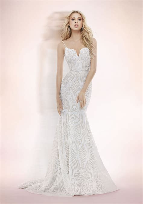 wedding dresses south west bridal gowns and wedding dresses by jlm couture style 1710 west