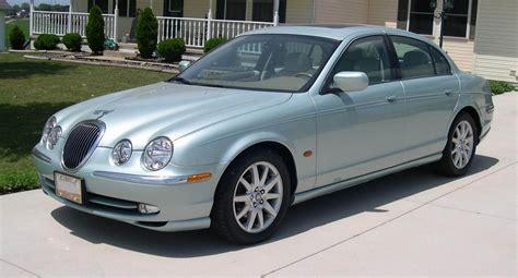 jaguar k jaguar cars specifications jaguar s type