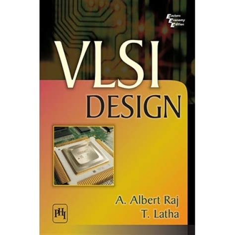 vlsi layout design software free download vlsi design by raj a albert latha t pdf download