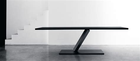 desalto sedie sedie desalto monza id 233 es de design d int 233 rieur