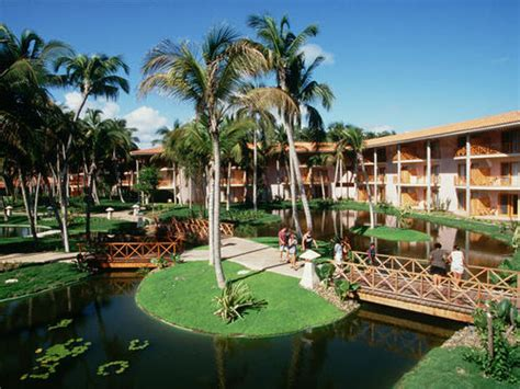 natural park hotel apexwallpapers com natura park eco resort spa 5 punta cana 187 j 243 venes low