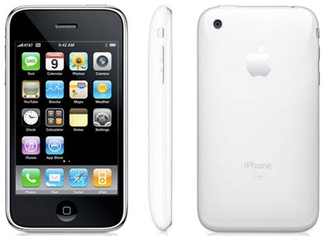 iphone 3g price iphone 3gs in malaysia price specs reviews technave