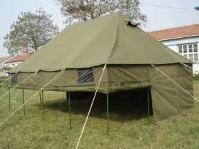 Home Decor Catalogs Cheap Military Tents