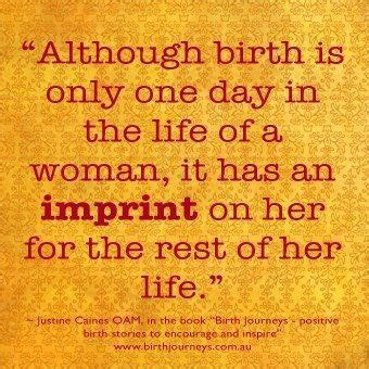 reflections of a midwife the miracle of birth books 37 best images about inspirational and empowering birthing