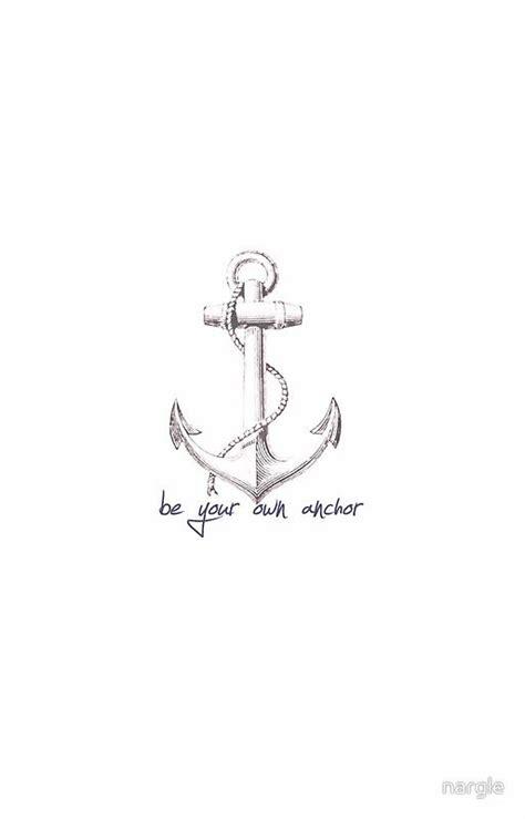 tattoo inspiration anchor best 25 anchor background ideas on pinterest shark