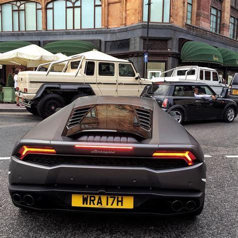 Lamborghini Wagon How To Buy G Wagon 6x6 Autos Post