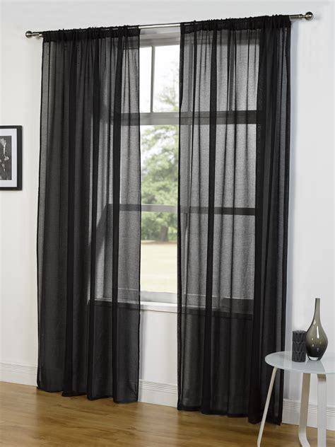 range net curtains range net curtains integralbook com